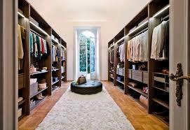 closet u0026 storage modern dark brown wooden cabinet come with walk
