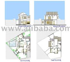 where can i get an architect plans for a house wonderful home design