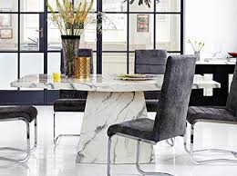 Dining Tables  Kitchen Tables Furniture Village - Dining kitchen table