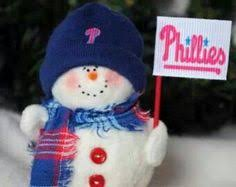 ty mlb beanie ballz philadelphia phillies these are absolutely