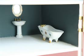 modern country style farrow and ball inchyra blue the best new