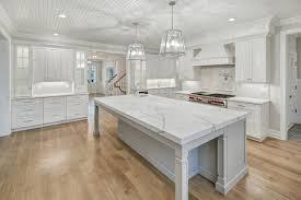 kitchen island with storage cabinets kitchen island decor kitchen islands with storage drawers buy