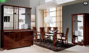 100 lane dining room furniture mid century modern coffee