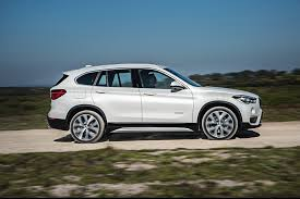 bmw x1 vs audi q3 2017 bmw x1 diesel news reviews msrp ratings with amazing images