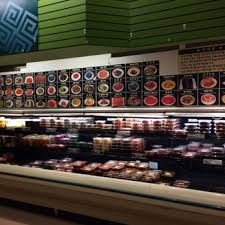 h mart 262 photos 180 reviews international grocery 31217