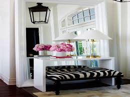 Narrow Entry Table by Images Of Entryway Tables For Narrow Sc