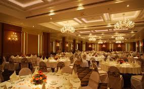 reception banquet halls banquet halls in colombo ramada colombo sri lanka
