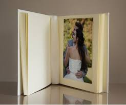 traditional wedding albums handmade wedding albums by heritage photo albums uk