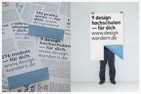 design studium nrw designwandern austauschprojekt in nrw design tagebuch