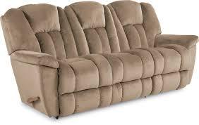 Reclining Couches La Z Boy Maverick Reclina Way Full Reclining Sofa U2013 Ferguson Furniture