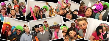 Photo Booth Rental Prices Photobooth Hire In Essex Photobooth Rental Essex Photo Booth