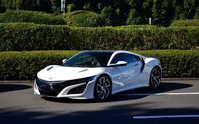 acura best car nuevofence com