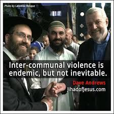 Cool Jesus Meme - the jihad of jesus