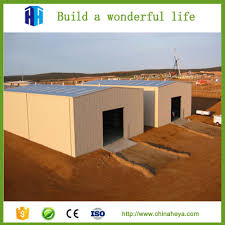 china metal storage sheds steel hangar prices prefabricated hall