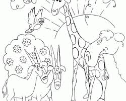 christmas bell coloring pages bell coloring pages bible story