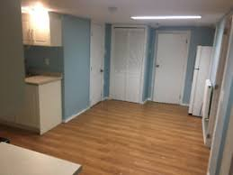 1 Bedroom Basement For Rent In Mississauga Rent Buy Or Advertise 2 Bedroom Apartments U0026 Condos In