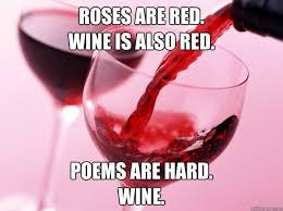 Funny Wine Memes - birthday wine memes quickmeme