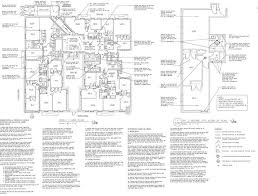 8 best construction drawing images on pinterest cad services