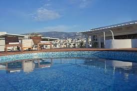 candia hotel in athens best western international candia hotel gr
