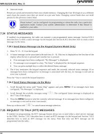 Text Message Meme 001 Wrong - tr 0060 e m7300 m5300 mobile radio user manual mm 012125 001 rev f