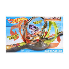 kids toy cars shop for toy vehicles kmart