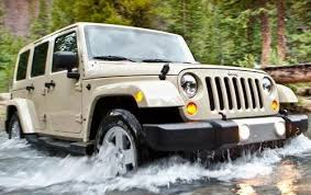 jeep wrangler saharah used 2011 jeep wrangler for sale pricing features edmunds