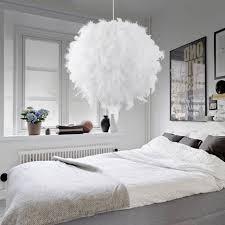 Schlafzimmer Lampe Selber Machen Haus Renovierung Mit Modernem Innenarchitektur Schönes Tolle
