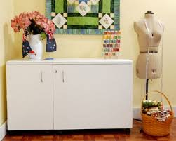 Cheap Sewing Cabinets Cheap White Sewing Cabinet Find White Sewing Cabinet Deals On