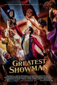 The Greatest Showman Horizon Cinemas Maryland Greatest Showman The