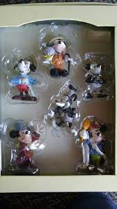 disney storybook ornaments collectibles in mcdonald pa offerup