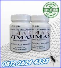 vimax asli obat pembesar penis jual vimax asli kios saya