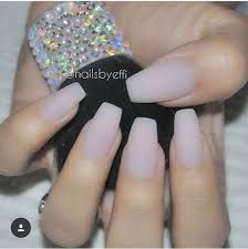 nail polish matte nail polish gel nails nails pinterest