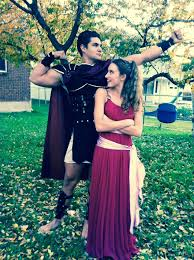 Peter Pan And Wendy Halloween Costumes by The 25 Best Disney Couple Costumes Ideas On Pinterest Mary