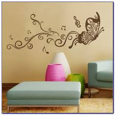 wall painting designs for bedroom indian bedroom home design