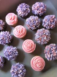 baby shower cupcakes for girl best 25 baby shower cupcakes ideas on cupcakes for