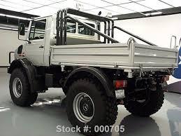 mercedes jeep truck bow down to arnold schwarzenegger u0027s badass 1977 mercedes unimog