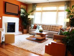 living room 12 sunshiny living room design ideas then living