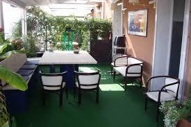 terrazze arredate foto best terrazze arredate foto gallery home design inspiration