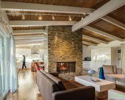 a newly renovated pacific northwest residence u2014 raj das