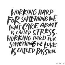 best 25 work quotes ideas on working work