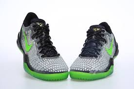 christmas kobes nike 8 system ss it s all chicago