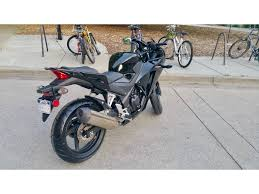 used honda cbr honda cbr in south carolina for sale used motorcycles on