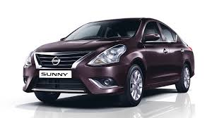 nissan sunny 2013 nissan and tan chong begin vehicle assembly in myanmar global