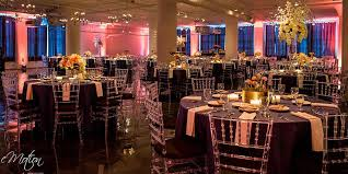 louisville wedding venues the foundry at glassworks weddings get prices for wedding venues