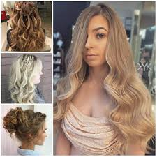 hair styles for women special occasion hairstyles for special occasions haircuts hairstyles 2017 and