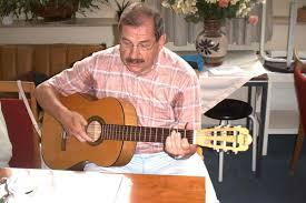 Cura Bad Honnef Offenes Singen Für Senioren Stadtjournal Online