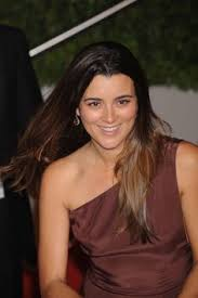 harmons hair stayles ncis ziva kate our two favorite female field agents and they re