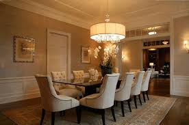 Dining Room Light Height by Room Chandeliers Dining Room Buffet Server Counter Height