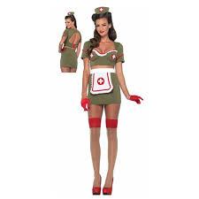 Nurse Costume Halloween Buy Wholesale Nurse Costume Halloween China Nurse