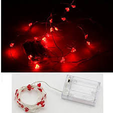 cheap 20 led battery operated mini lights find 20 led battery